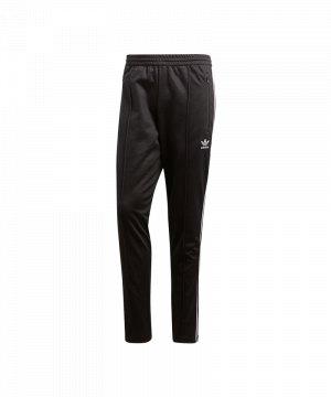 adidas-originals-beckenbauer-trackpants-schwarz-lifestyle-kult-trend-legende-alltag-freizeit-cw1269.jpg