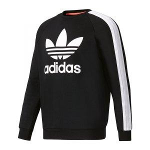 adidas-originals-berlin-crew-sweatshirt-schwarz-lifestyle-sweatshirt-herren-bk7179.jpg