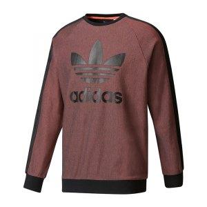 adidas-originals-berlin-sweatshirt-schwarz-freizeit-lifestyle-longsleeve-herren-men-maenner-bk7903.jpg