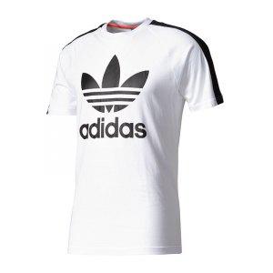 adidas-originals-berlin-tee-t-shirt-weiss-schwarz-lifestyle-freizeit-kurzarm-shortsleeve-herren-men-maenner-bj9872.jpg