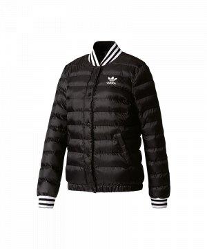 adidas-originals-blouson-jacke-damen-schwarz-lifestyle-streetwear-alltag-swag-cool-freizeit-clubbing-training-bs4985.jpg