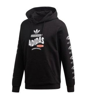 adidas-originals-bodega-hoody-schwarz-lifestyle-textilien-sweatshirts-ed7068.jpg