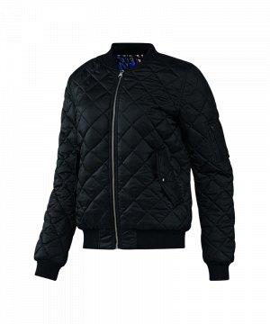 adidas-originals-bomber-jacket-damen-schwarz-lifestyle-freizeit-frauen-woman-jacke-ay4784.jpg