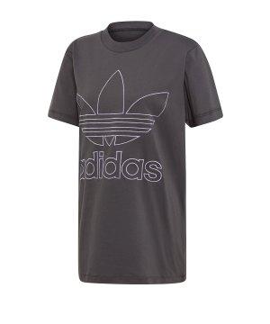 f73ef78b1f4732 adidas-originals-boyfriend-tee-t-shirt-damen-frauen-