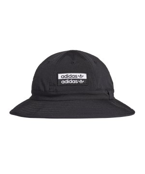 adidas-originals-bucket-cap-schwarz-lifestyle-caps-ed8015.jpg
