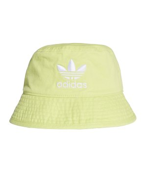 adidas-originals-bucket-hat-ac-muetze-gelb-lifestyle-caps-ec5775.jpg
