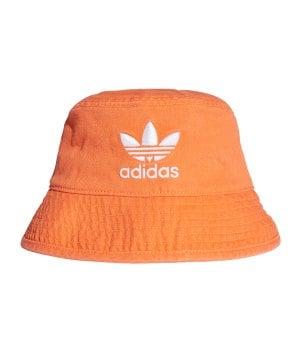adidas-originals-bucket-hat-ac-muetze-orange-lifestyle-caps-ec5774.jpg