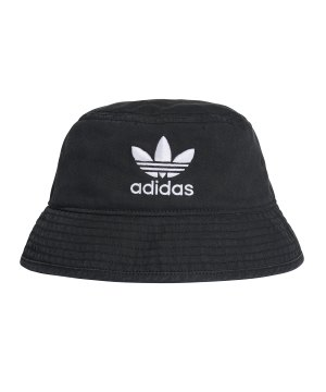 adidas-originals-bucket-hat-hut-schwarz-weiss-lifestyle-caps-dv0863.jpg