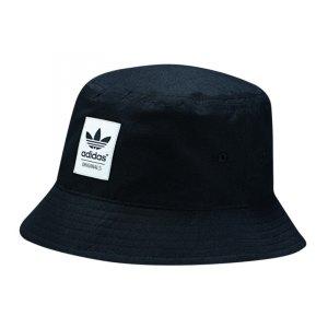 adidas-originals-bucket-hat-soccer-hut-schwarz-lifestyle-freizeit-kopfbedeckung-muetze-aj7089.jpg