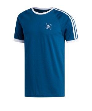 adidas-originals-cali-beckenbauer-t-shirt-blau-lifestyle-textilien-freizeit-t-shirts-du8358.jpg