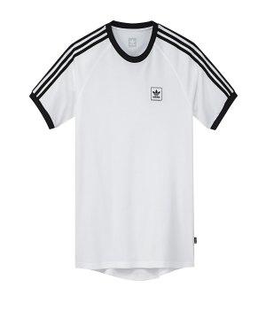 adidas-originals-cali-beckenbauer-t-shirt-weiss-lifestyle-textilien-freizeit-t-shirts-du8318.jpg