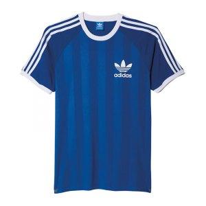 adidas-originals-california-tee-t-shirt-lifestyle-textilien-bekleidung-freizeit-blau-weiss-aj6926.jpg