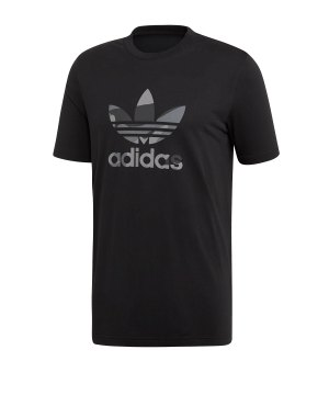 adidas-originals-camo-t-shirt-schwarz-lifestyle-textilien-t-shirts-ed6959.jpg
