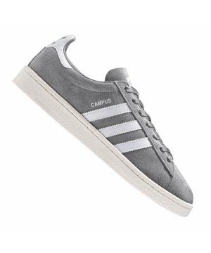 adidas-originals-campus-sneaker-grau-weiss-lifestyle-shoe- 56a0b2c78b