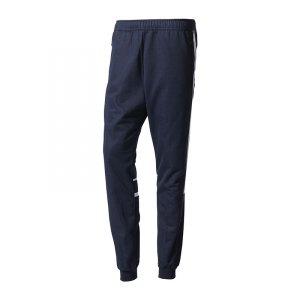 adidas-originals-challenger-track-pant-blau-weiss-freizeit-jogginghose-lifestyle-herren-men-maenner-bk5928.jpg