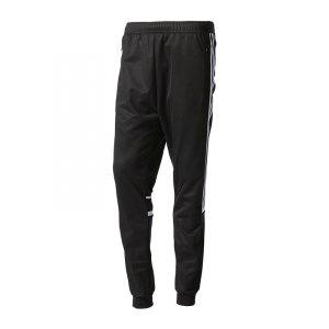adidas-originals-challenger-track-pant-schwarz-freizeit-jogginghose-lifestyle-herren-men-maenner-bk5929.jpg