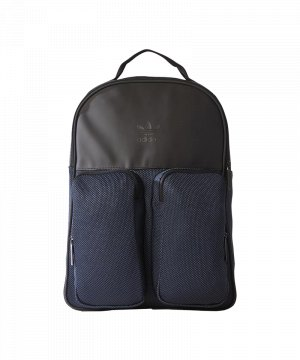 adidas-originals-class-knit-rucksack-schwarz-equipment-lifestyle-freizeit-backpack-br5343.jpg