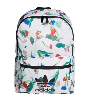 adidas-originals-classic-backpack-rucksack-weiss-lifestyle-taschen-ei4762.jpg