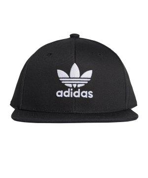 adidas-originals-classic-snapback-cap-schwarz-lifestyle-caps-dv0176.jpg
