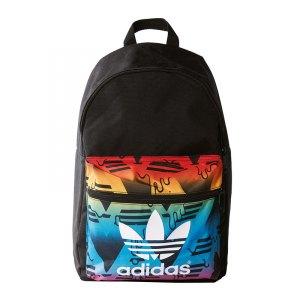 adidas-originals-classic-soccer-rucksack-bag-tasche-beutel-sport-freizeit-lifestyle-schwarz-aj6951.jpg