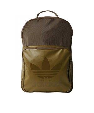 adidas-originals-classic-sport-rucksack-khaki-lifestyle-taschen-sporttasche-backpack-bp7452.jpg
