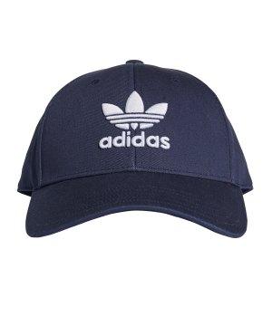 adidas-originals-classic-trefoil-cap-kappe-blau-lifestyle-caps-dv0174.jpg