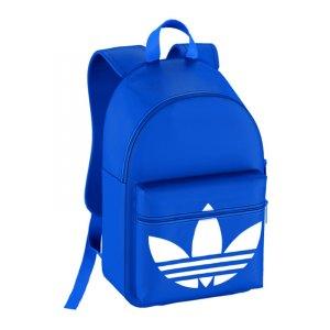 adidas-originals-classic-trefoil-rucksack-lifestyle-bagpack-tasche-blau-aj8528.jpg