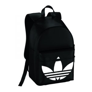 adidas-originals-classic-trefoil-rucksack-lifestyle-bagpack-tasche-schwarz-aj8527.jpg