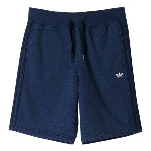 adidas-originals-classic-trefoil-short-blau-hose-kurz-feizeitshort-freizeit-lifestyle-streetwear-men-herren-az1105.jpg