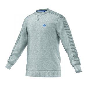 adidas-originals-classic-trefoil-sweat-pullover-lifestyle-freizeit-men-herren-maenner-grau-aj7704.jpg