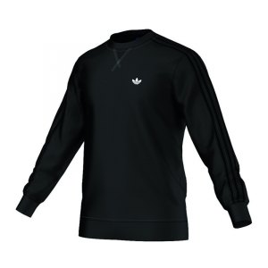 adidas-originals-classic-trefoil-sweat-pullover-lifestyle-freizeit-men-herren-maenner-schwarz-aj7706.jpg