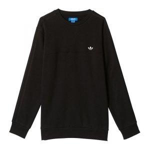 adidas-originals-classic-trefoil-sweat-schwarz-lifestyle-freizeit-streetwear-sweatshirt-longsleeve-pullover-men-az1131.jpg