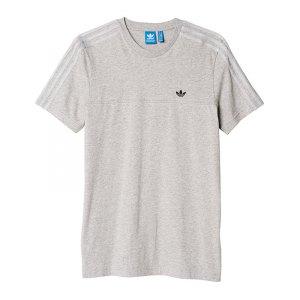 adidas-originals-classic-trefoil-tee-t-shirt-grau-freizeitbekleidung-kurzshirt-men-herren-maenner-lifestyle-az1142.jpg