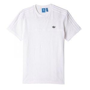 adidas-originals-classic-trefoil-tee-t-shirt-weiss-freizeitbekleidung-kurzshirt-men-herren-maenner-lifestyle-az1144.jpg