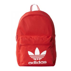 adidas-originals-classic-tricot-rucksack-rot-lifestyle-freizeit-streetwear-equipment-backpack-bag-tasche-ay7750.jpg