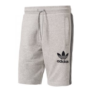 adidas-originals-clfn-short-hose-kurz-grau-schwarz-herren-originals-shorts-lifestyle-bk0005.jpg