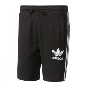 adidas-originals-clfn-short-hose-kurz-schwarz-lifestyle-herren-maenner-men-short-kurze-hose-bk0006.jpg