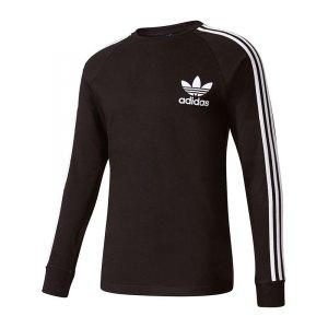 adidas-originals-clfn-sweatshirt-schwarz-weiss-herren-original-lifestyle-sweatshirt-bk5864.jpg