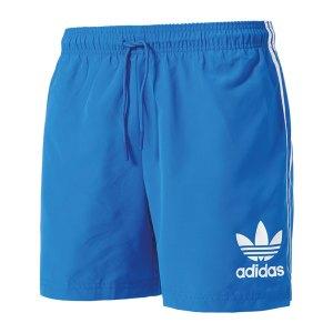 adidas-originals-clfn-swimshorts-hose-kurz-blau-sport-swimshorts-maenner-bk0010.jpg