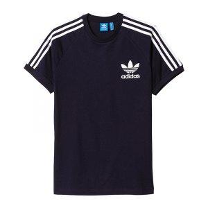 adidas-originals-clfn-tee-t-shirt-blau-kurzarm-shortsleeve-freizeit-lifestyle-textilien-men-herren-az8131.jpg