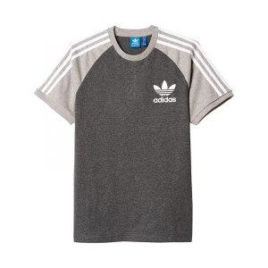 adidas-originals-clfn-tee-t-shirt-grau-kurzarm-shortsleeve-freizeit-lifestyle-textilien-men-herren-az8126.jpg