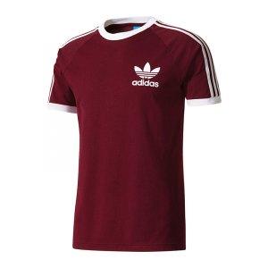 adidas-originals-clfn-tee-t-shirt-rot-weiss-maenner-lifestyle-sportstyle-men-t-shirt-bq7565.jpg