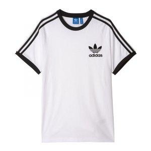adidas-originals-clfn-tee-t-shirt-weiss-schwarz-kurzarm-shortsleeve-freizeit-lifestyle-textilien-men-herren-az8128.jpg