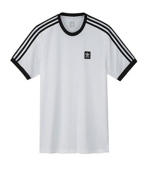 Günstige adidas T-Shirts   Originals   Messi   Essentials   UEFA ... fdc2fa3bff