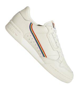Samba Kaufenoriginals Sneaker Schuhe W9y2bheeid Adidas Günstig SpMUzV