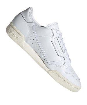 6f635cc110 adidas Sneaker günstig kaufen | adidas Originals | Schuhe | Samba ...