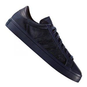 adidas-originals-court-vantage-sneaker-blau-schuh-shoe-herrensneaker-lifestyle-freizeit-streetwear-herren-men-s76202.jpg