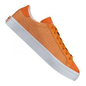 adidas-originals-court-vantage-sneaker-lifestyle-freizeit-strasse-streetwear-orange-s78773.jpg