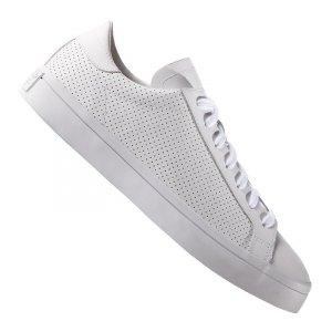 adidas-originals-court-vantage-sneaker-lifestyle-freizeit-strasse-streetwear-weiss-s78776.jpg