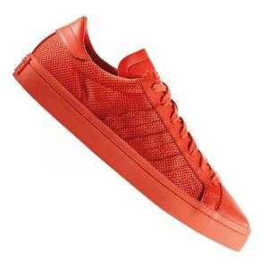 adidas-originals-court-vantage-sneaker-rot-schuh-shoe-herrensneaker-lifestyle-freizeit-streetwear-herren-men-s76204.jpg